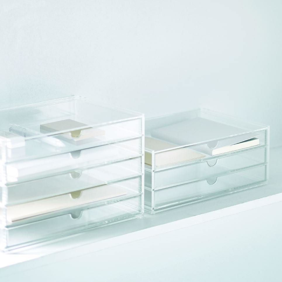 Muji Week Is Ending Today This Is Your Last Chance To Get 10 Off Regular Priced Merchandise Such As Our Popular Acrylic Cases Sign Up Now On Our Website L