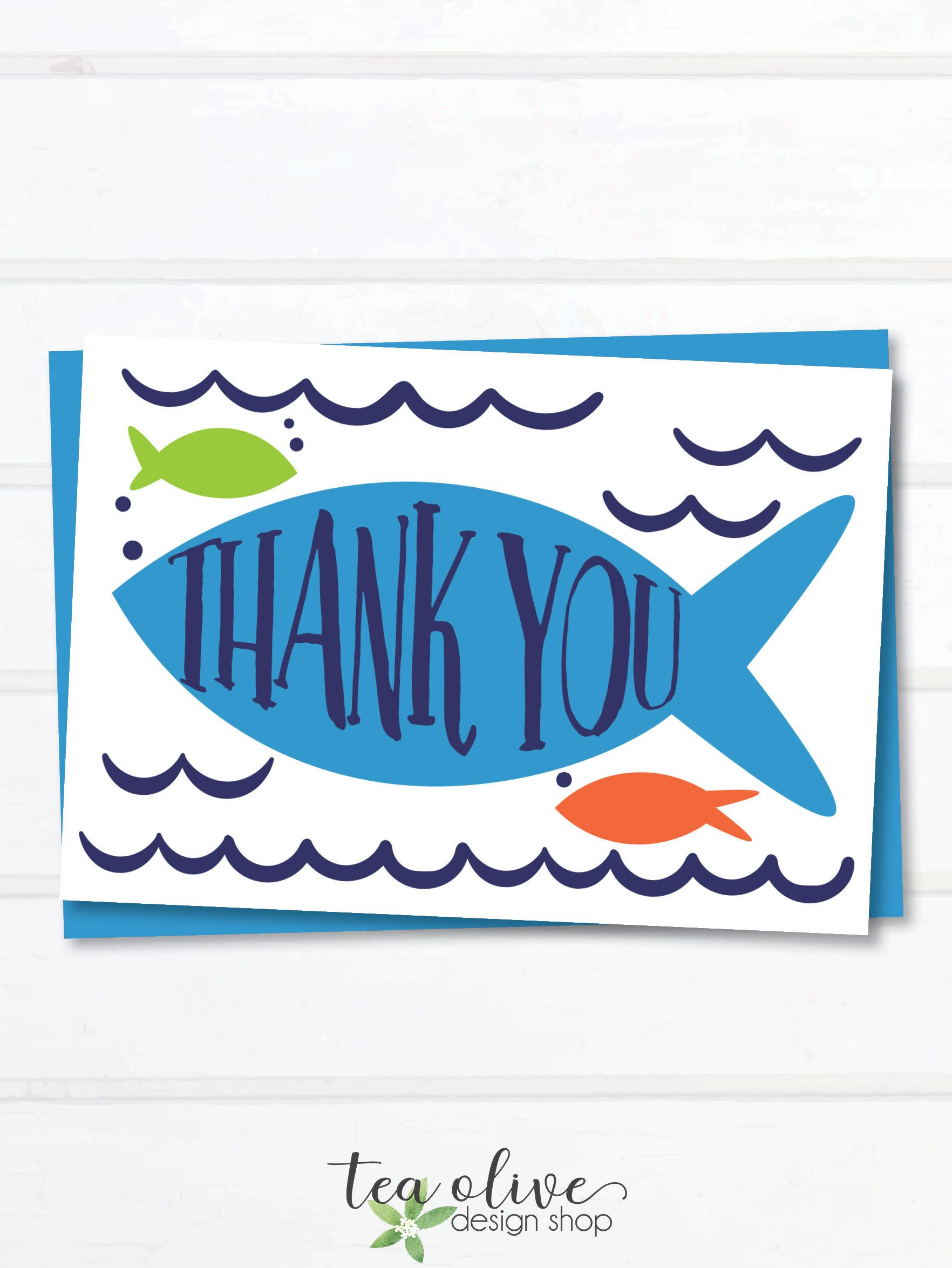Set of bird cards 4  card  message cards  thank you card  PDF file  card Happy birthday