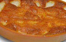 amarulaappeltert