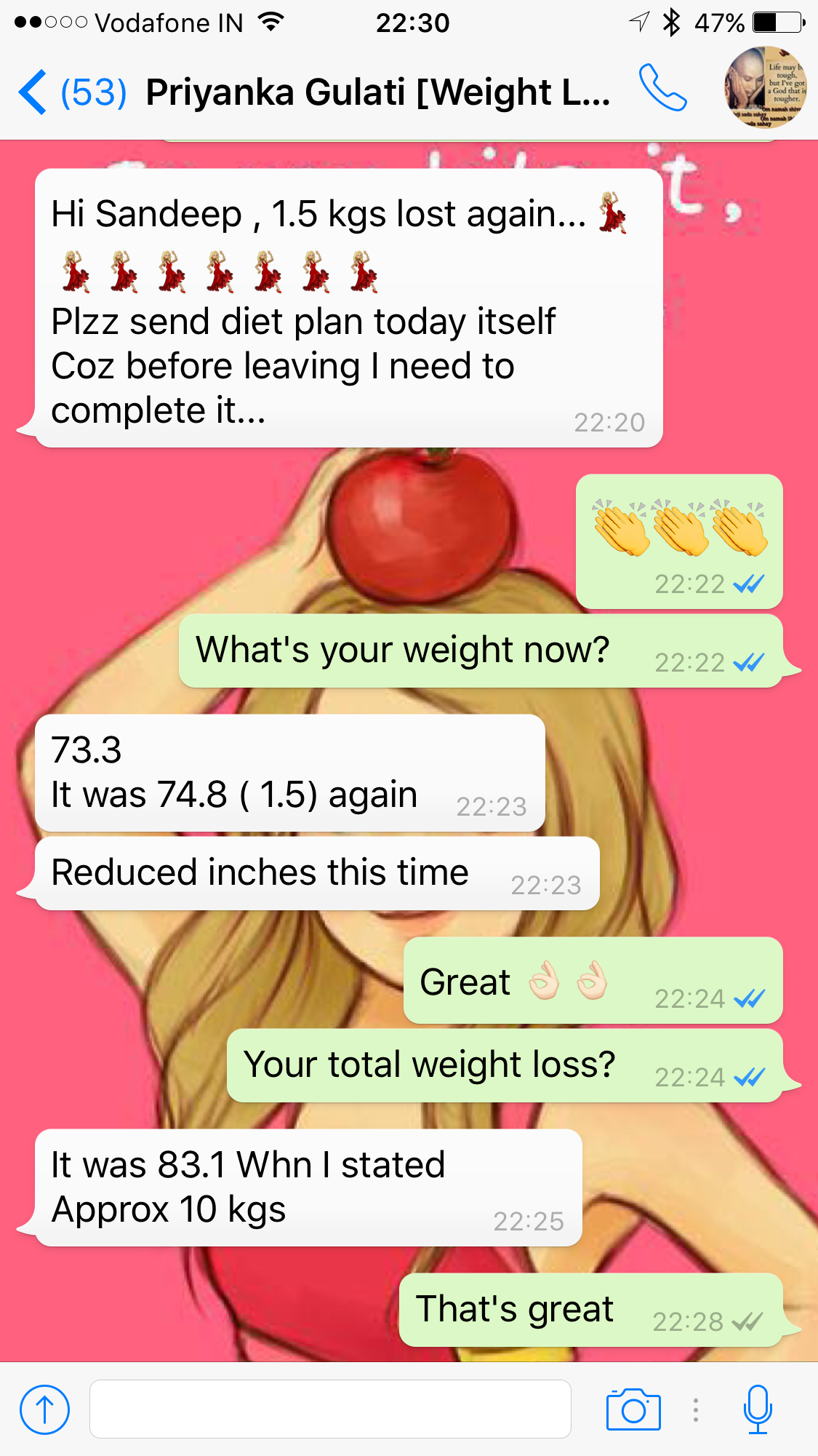 how to lose weight in belly and waist fast
