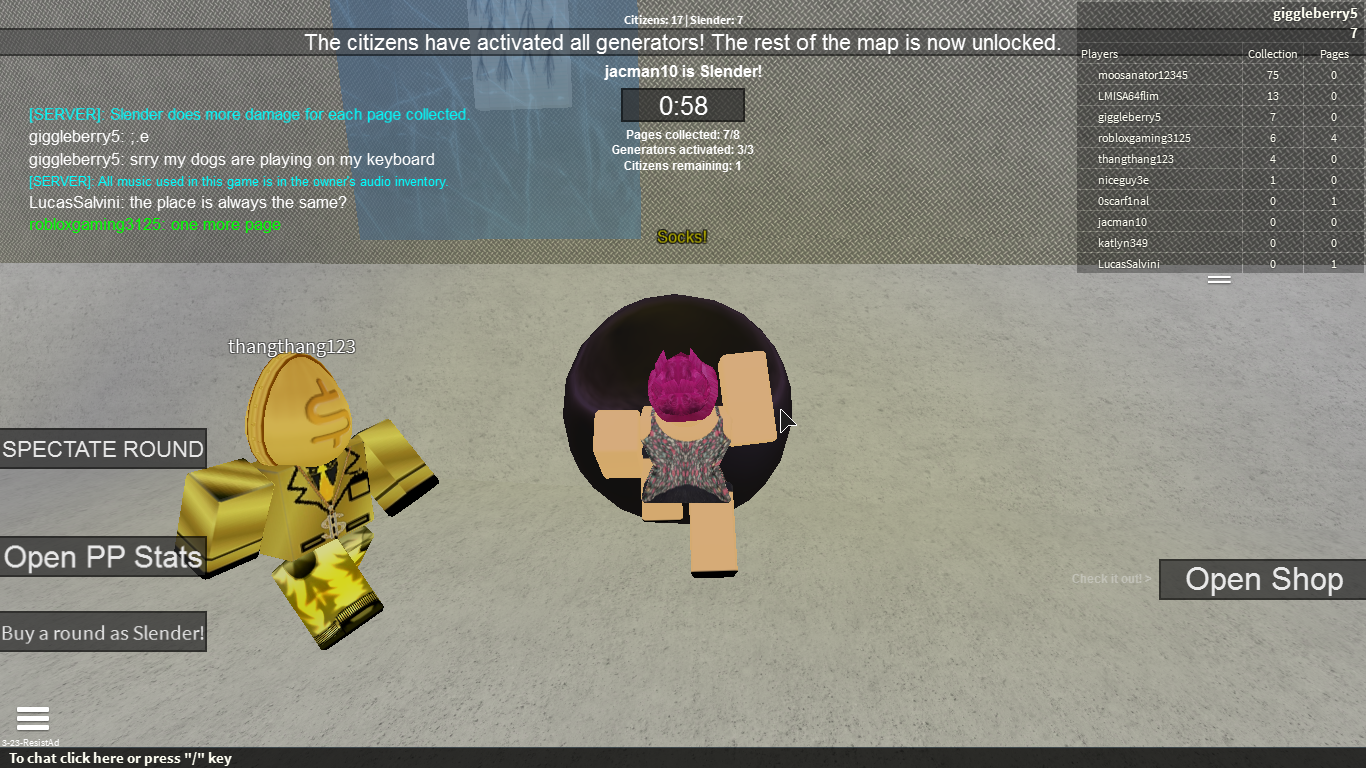 5158c1a5fc0 best game ever I wqnt you to join roblox and follow me if you love roblox I  love you!!!!!!!!! lol