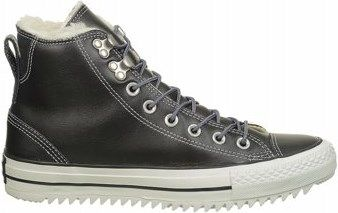 8f9bfcf8c7a5 Converse Men s All Star City Hiker High Top Sneaker at Famous Footwear