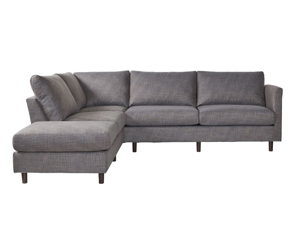 Best Factory Select Sectional Collections Sectionals Living 640 x 480