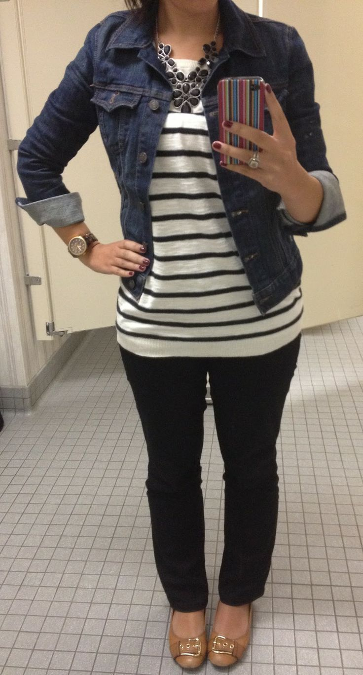 navy blue black outfit ideas | Pretty Little Things: Black ...