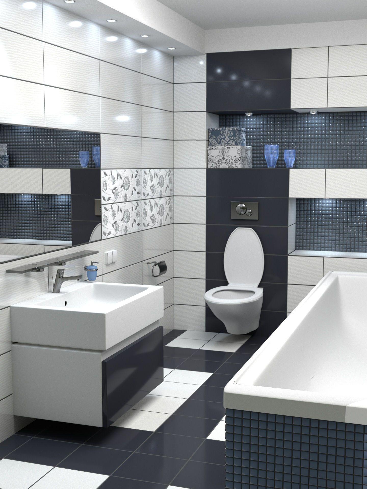 Trending Small Bathroom Ideas 2018 Kukun Small Bathroom Small Bathroom Trends Rustic Bathroom Shelves