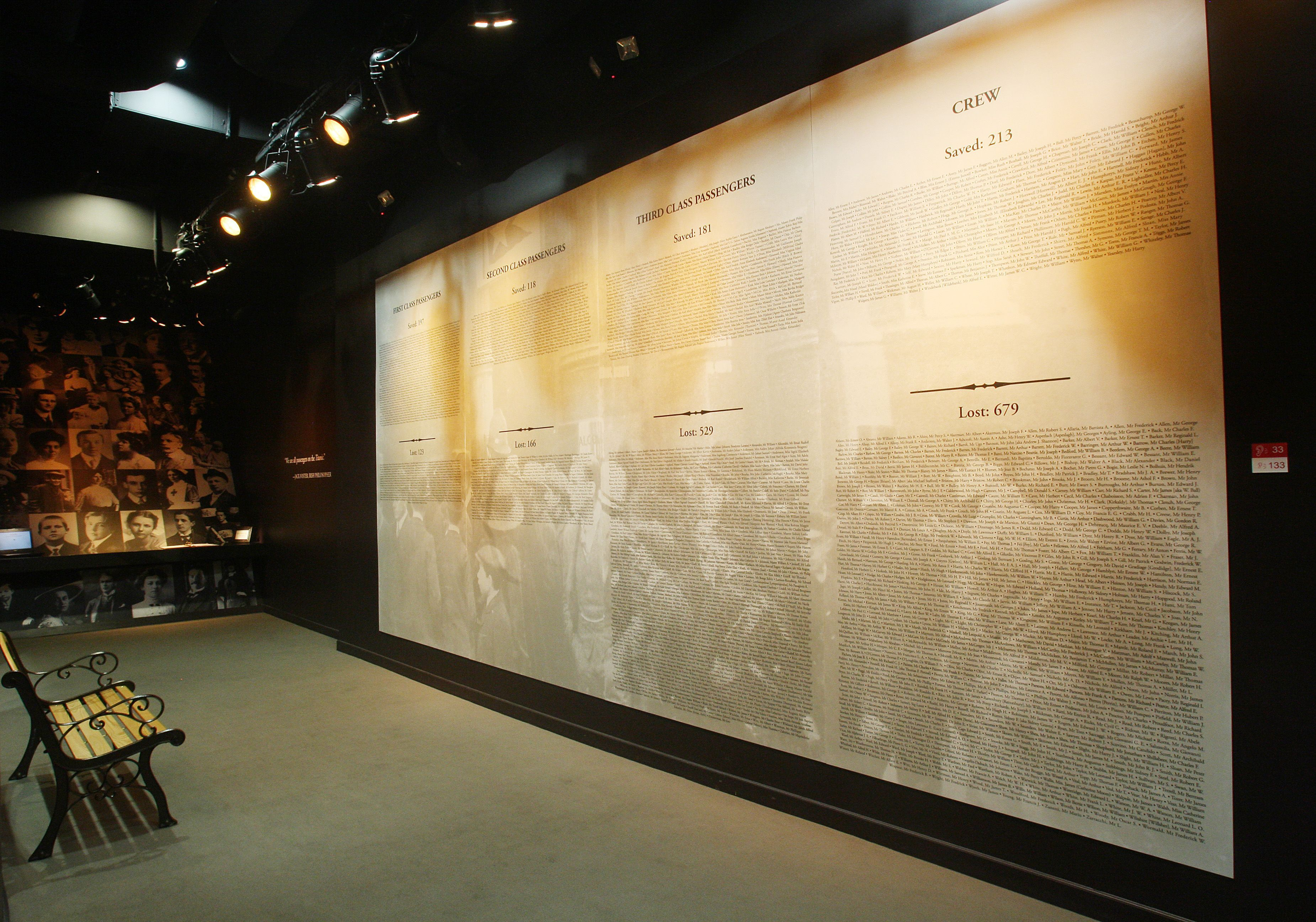 Old Fashioned Memorial Wall Ideas Mold - The Wall Art Decorations ...