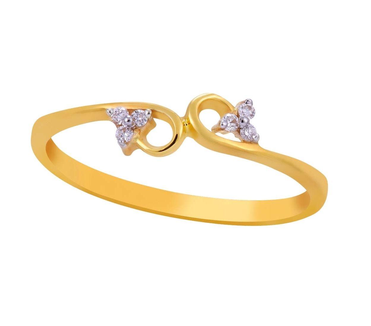 Joyalukkas Diamond Rings Wedding Dress Pinterest Diamond