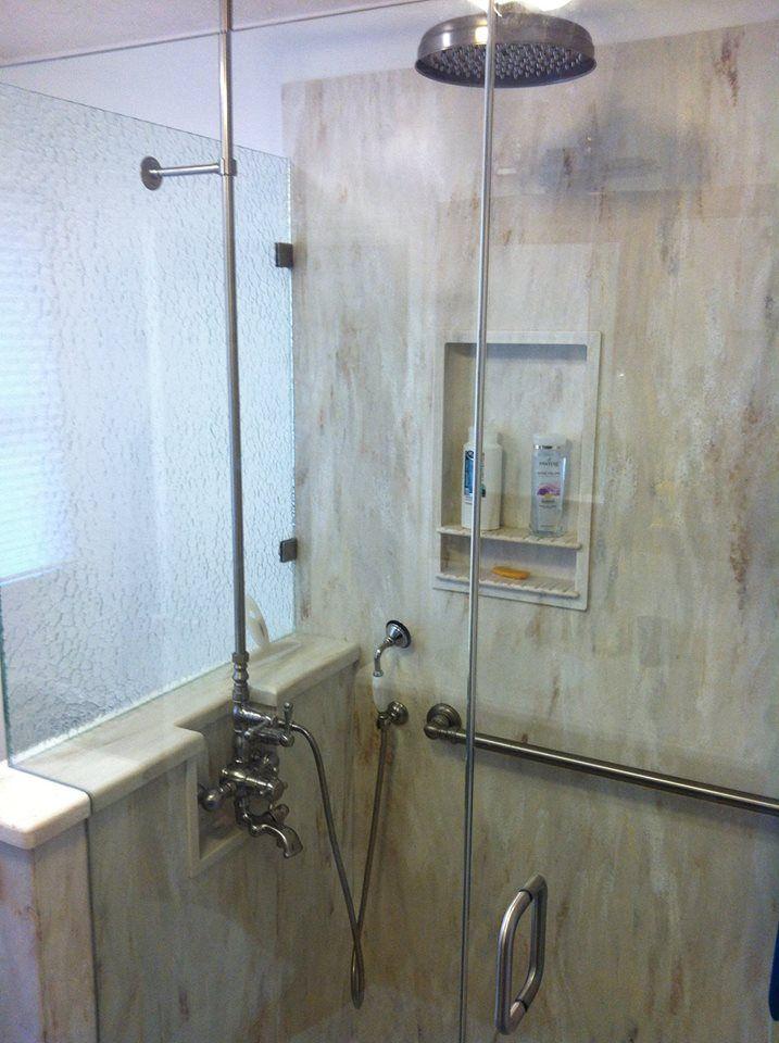Bathroom Remodel Augusta Ga. Bathroom Remodel Augusta Ga Bathroom Renovation Augusta Ga Shower Replacement Evans Ga Csra Aiken Sc Waynesboro