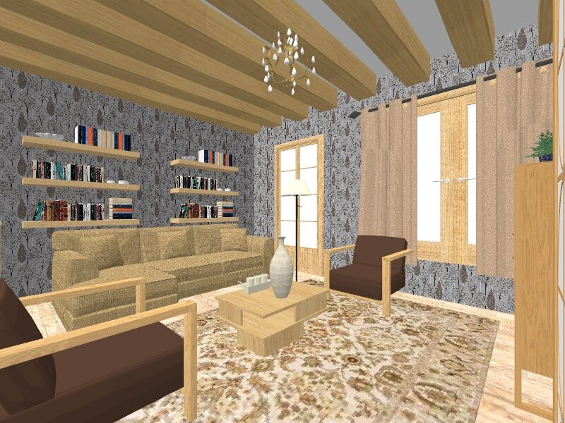 3D Room Planning Toolplan Your Room Layout In 3D At Roomstyler Best Living Room Designer Tool Design Ideas