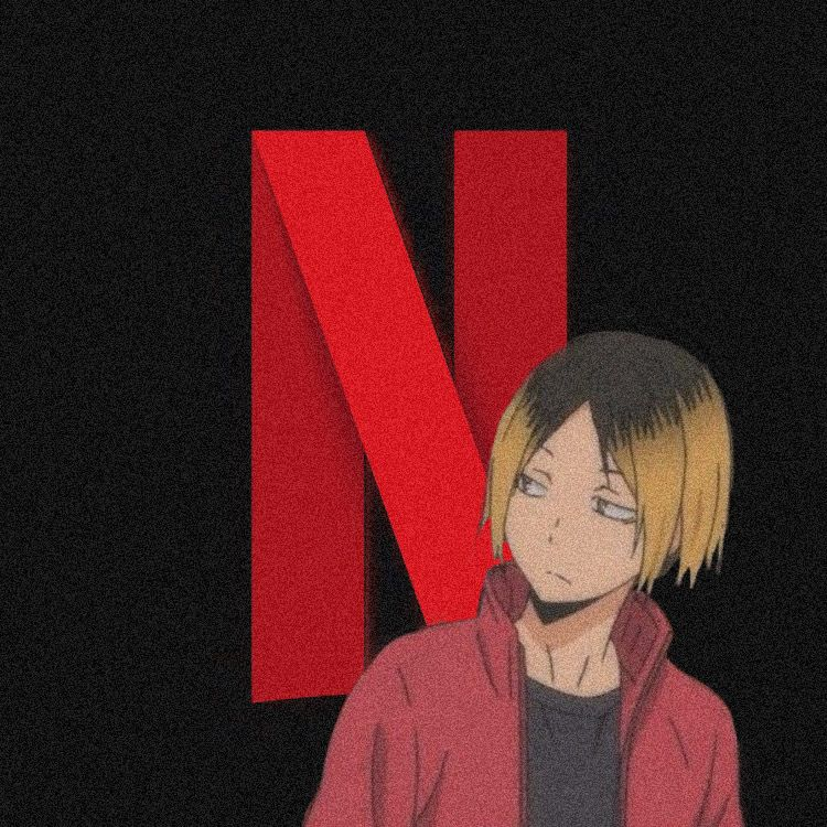 Photo of ✨𝑁𝑒𝑡𝑓𝑙𝑖𝑥✨ #icon #phone #app #anime #animeedit #animes #haikyuu #haikyuuedits #japan #edit #editanime #netflix #netflixedit  #freetoedit