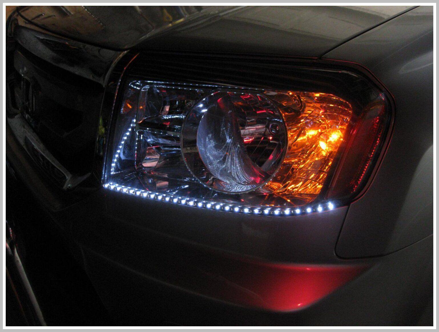 Pin On Pilot Light Propane Consumption