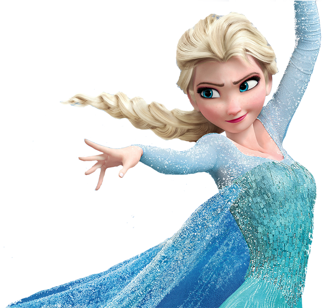 Clipart De Frozen Princesa Anna Frozen Frozen Para Imprimir Frozen