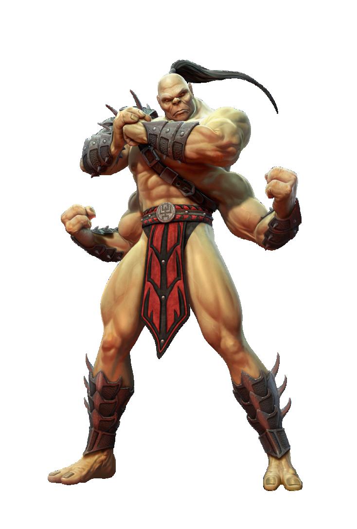 Renders Png Mortal Kombat No Descarga Mortal Kombat X Mortal Kombat Komplete Edition Mortal Kombat Characters
