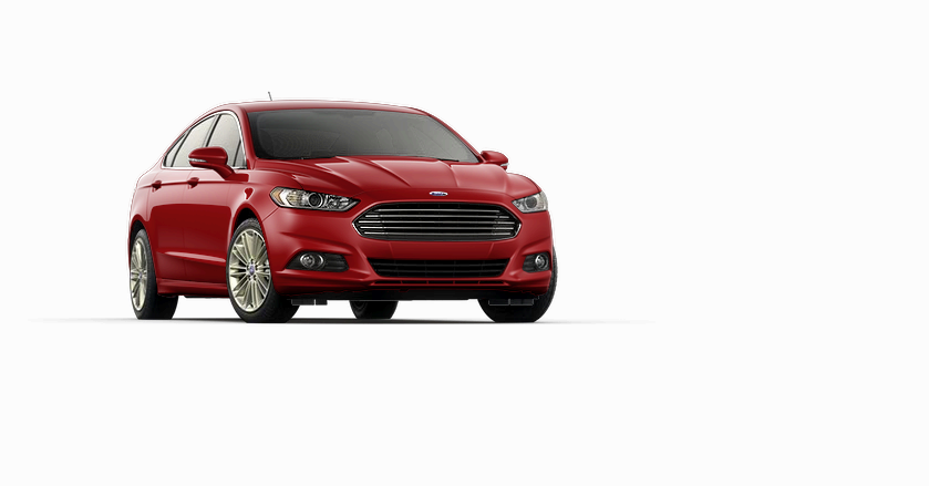 Havill Spoerl Ford >> New 2015 Ford Fusion Se Car Ruby Red Color Inventory