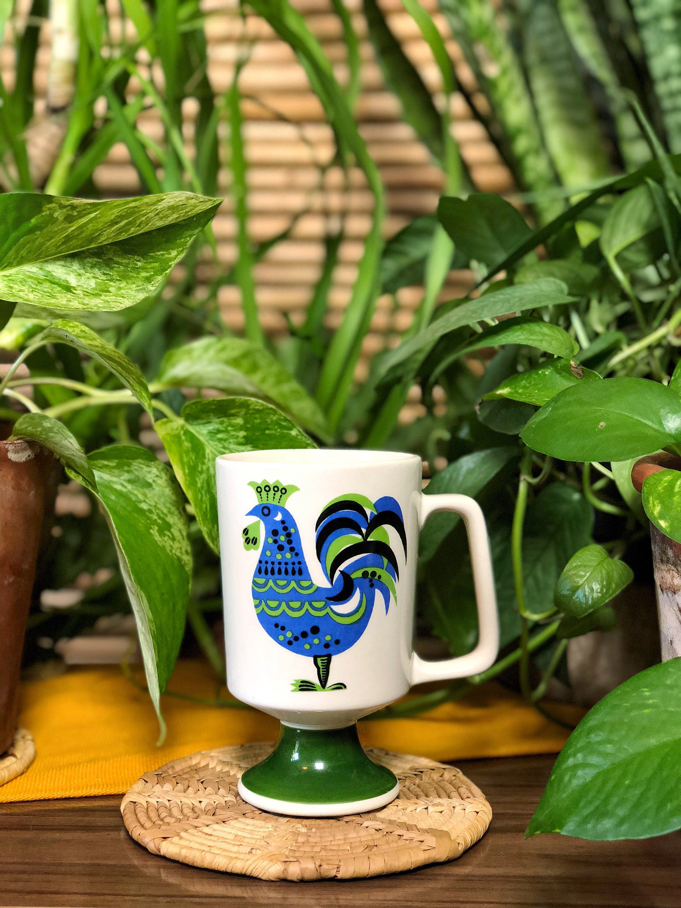 Excited to share this item from my etsy shop coffee mugs