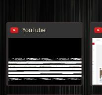 wtheck youtube are you okay?