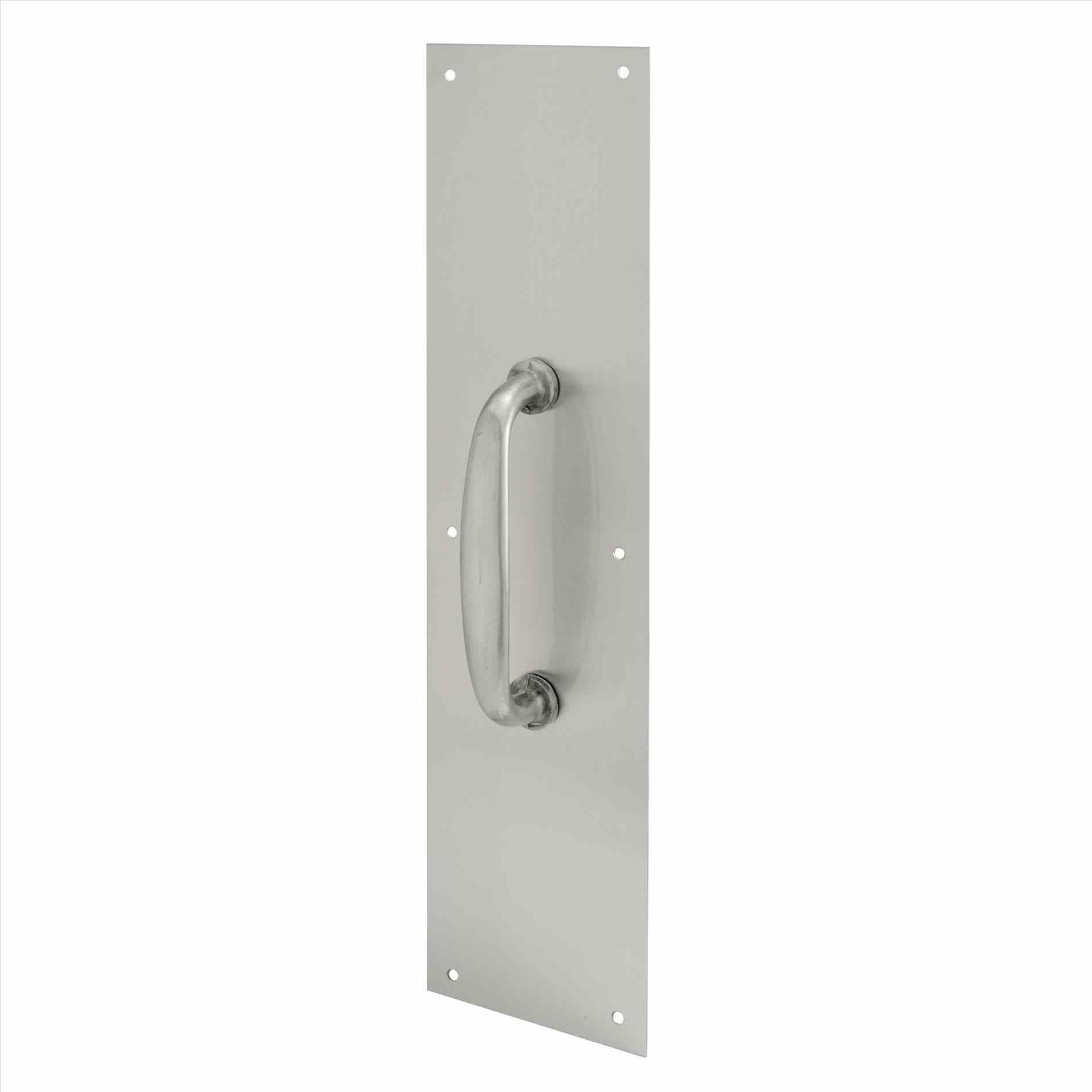 ideas simple gate types doors almosthomedogdaycare lock door www latch double