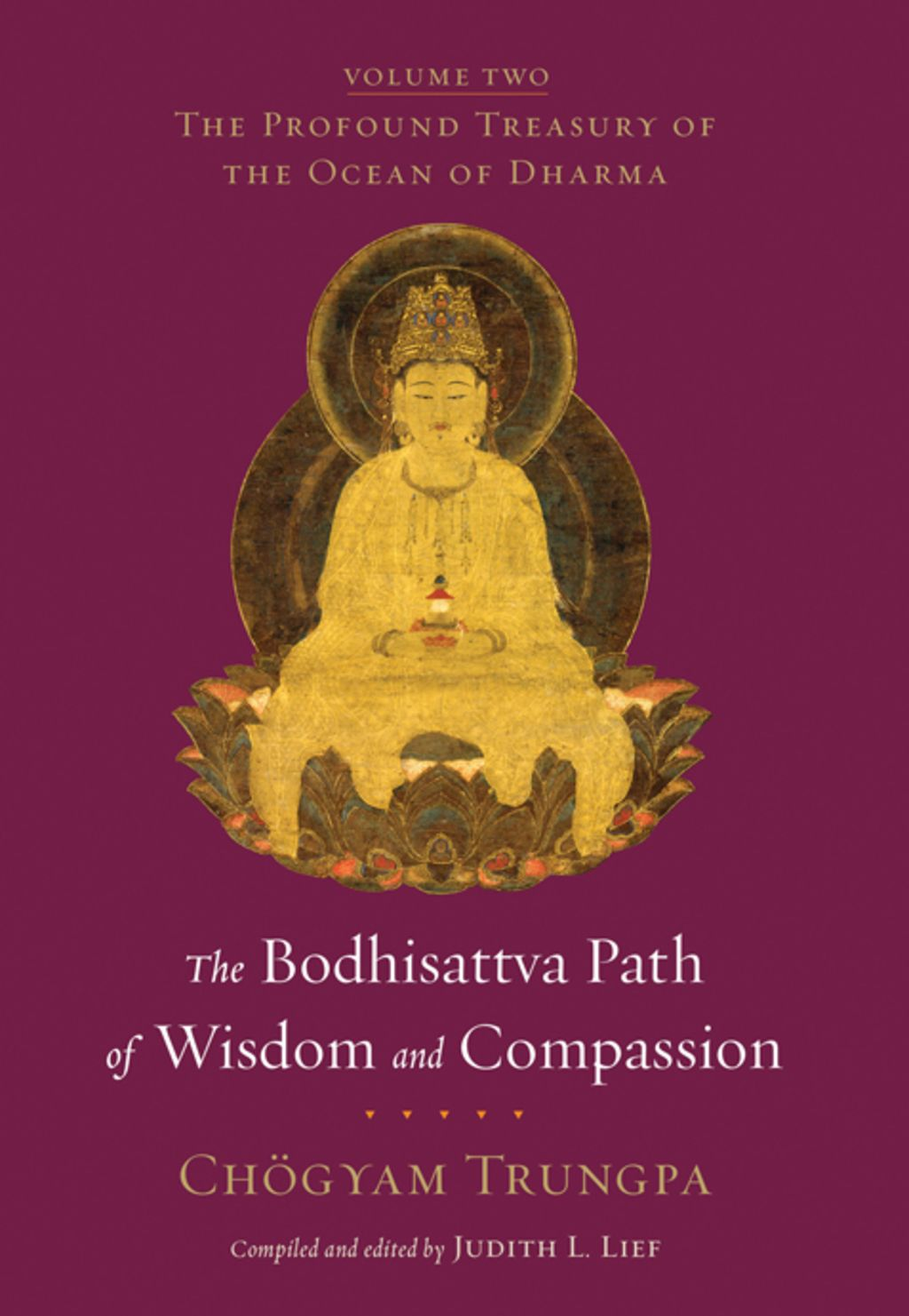 The Bodhisattva Path Of Wisdom And Compassion Ebook Wisdom