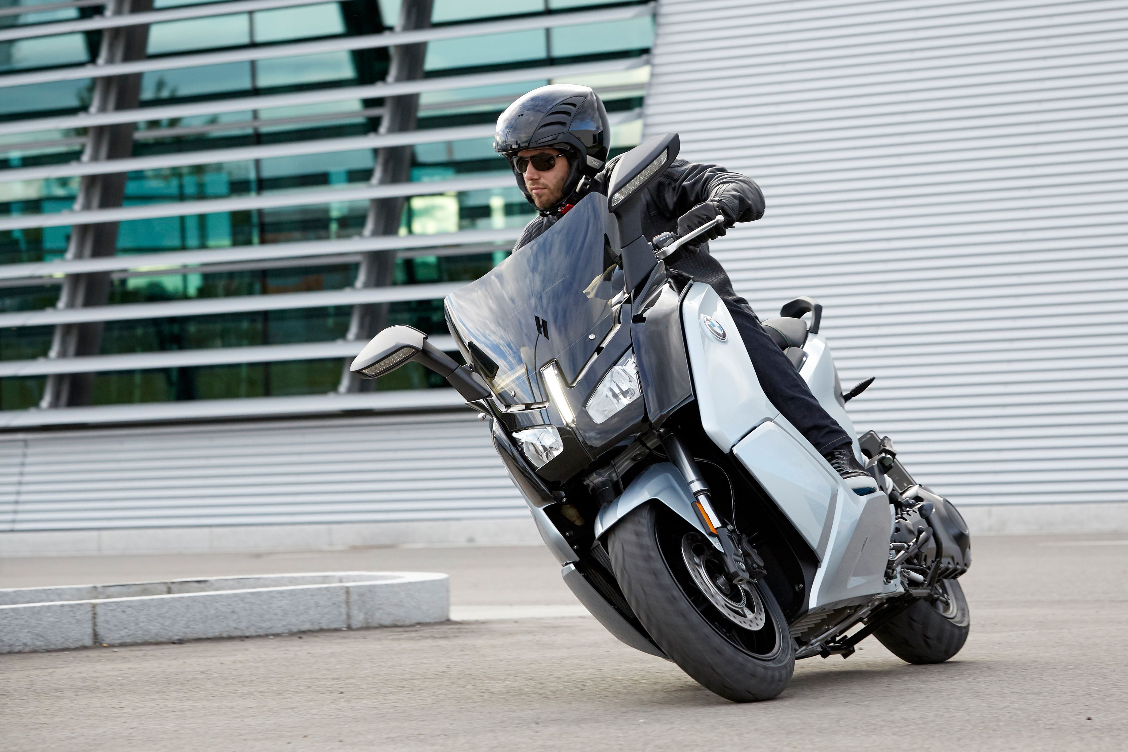 japan electric for pin c el evolution bmw russia scooter ctrico usa updated