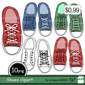 Activities Tennis Shoe Clipart Lacing Black White Outline Clip Art Shoes Clipart Black Laces Shoe Laces
