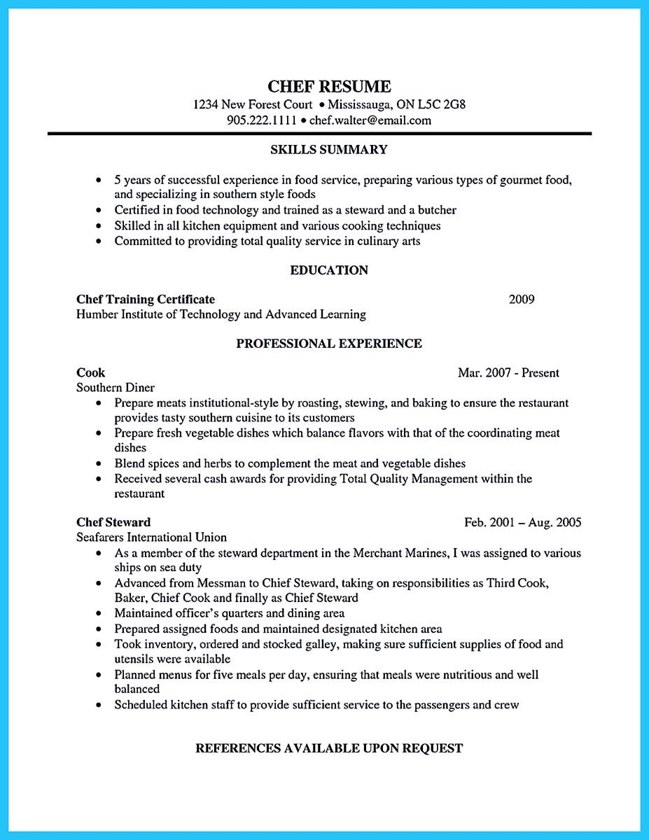 32+ Executive resume writer cost Format