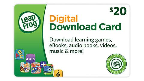 $20 Digital Download Card | Nevaeh's Wish List | Pinterest