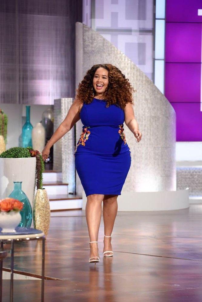246050a881a Gabi Fresh Plus Size Fashion