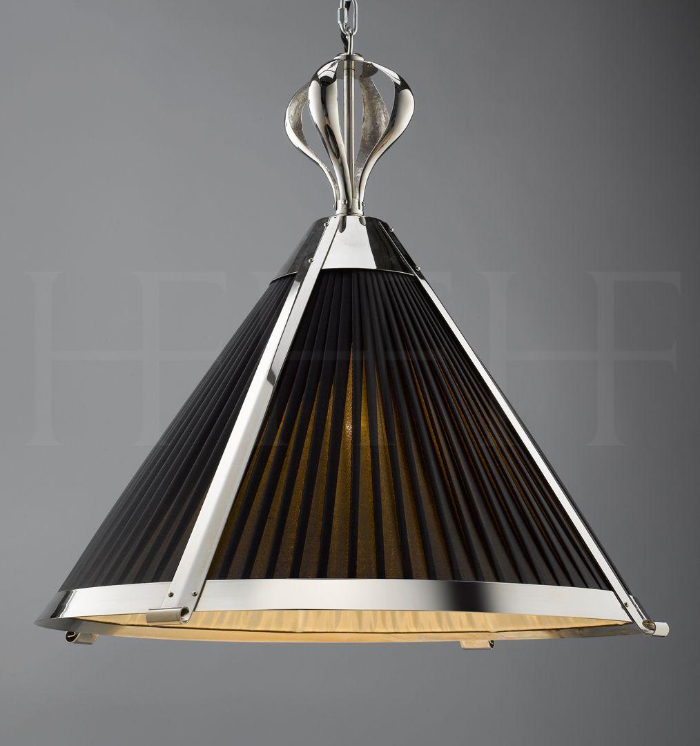 Hector Finch Billiard Table Light (=)