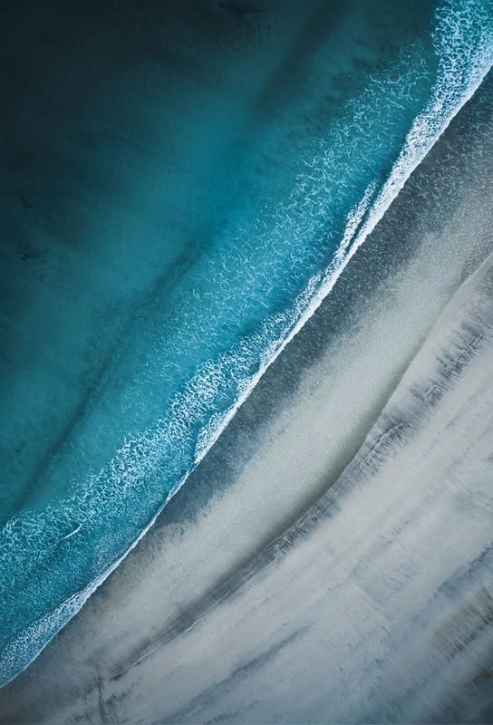 Lofoten Beach Alu Dibond Druck Jetzt Bestellen Unter: Https://moebel .ladendirekt.de/dekoration /bilder Und Rahmen/poster/?uidu003d33b473ed 42f8 542b B69u2026