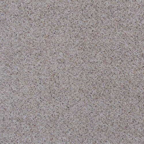 Oasis Collection Modular Carpet Tile 19