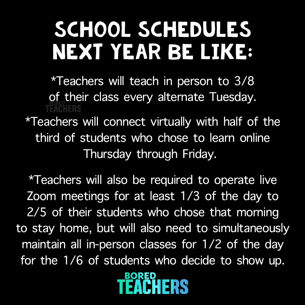 Pin By Jessica Dillner On Funny Teacher Jokes Bored Teachers Teacher Humor