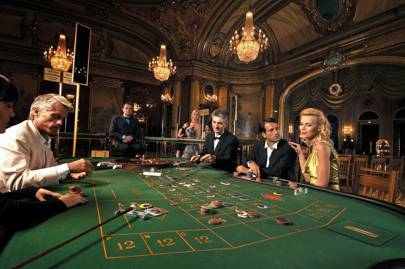 betting gods high rollers tv