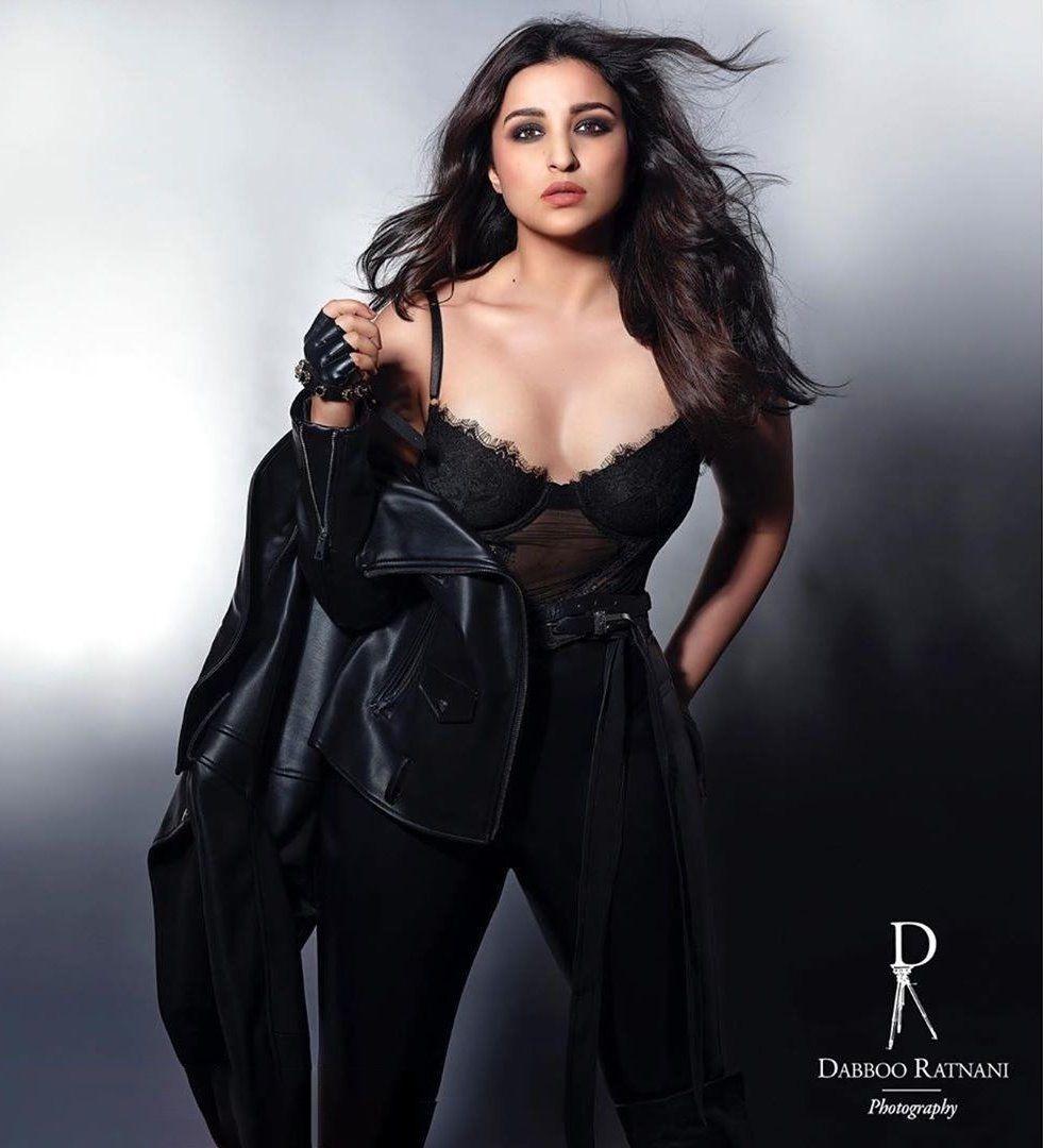 Dabboo Ratnani Calendar 2020 In 2020 Bollywood Girls Bollywood