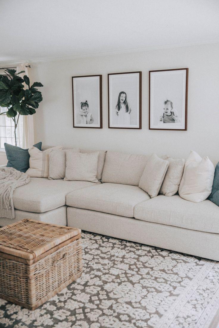 Photo of Wohnzimmer Fortschritt   – H O U S E – #Fortschritt #Wohnzimmer