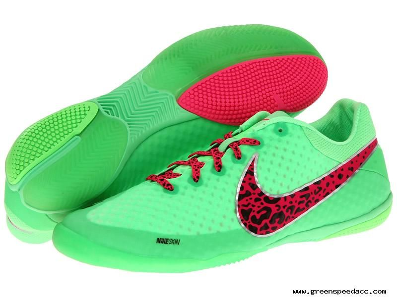 nike femme free run 5.0 - 1000+ images about Nike on Pinterest | Soccer Shoes, Soccer Cleats ...