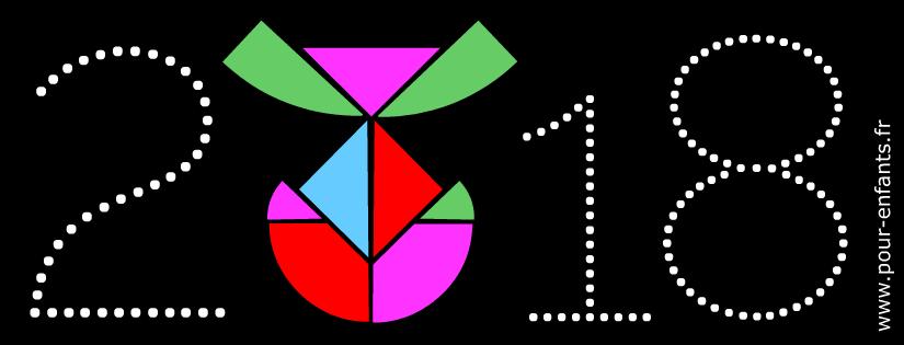 paques 2018 date coloriage dessin imprimer tangram d. Black Bedroom Furniture Sets. Home Design Ideas