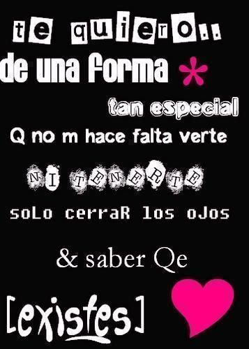 30 Beautiful Spanish Love Quotes For You Godfather Style Love Quotes Spanish Quotes Brainy Quotes