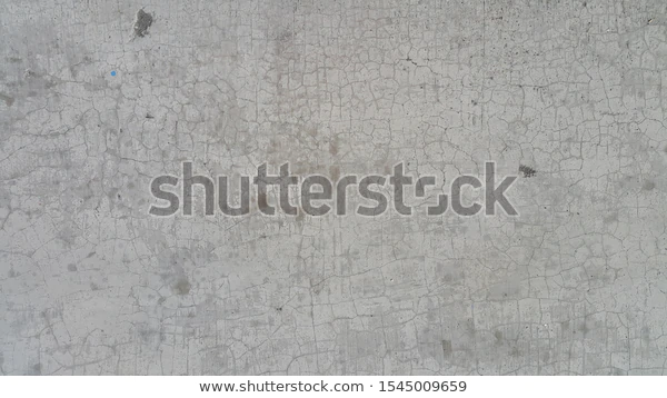 Cracked Dry Weathered Surface Grey Concrete Buildings Landmarks Backgrounds Textures Stock Image Concrete Texture Weathered Concrete