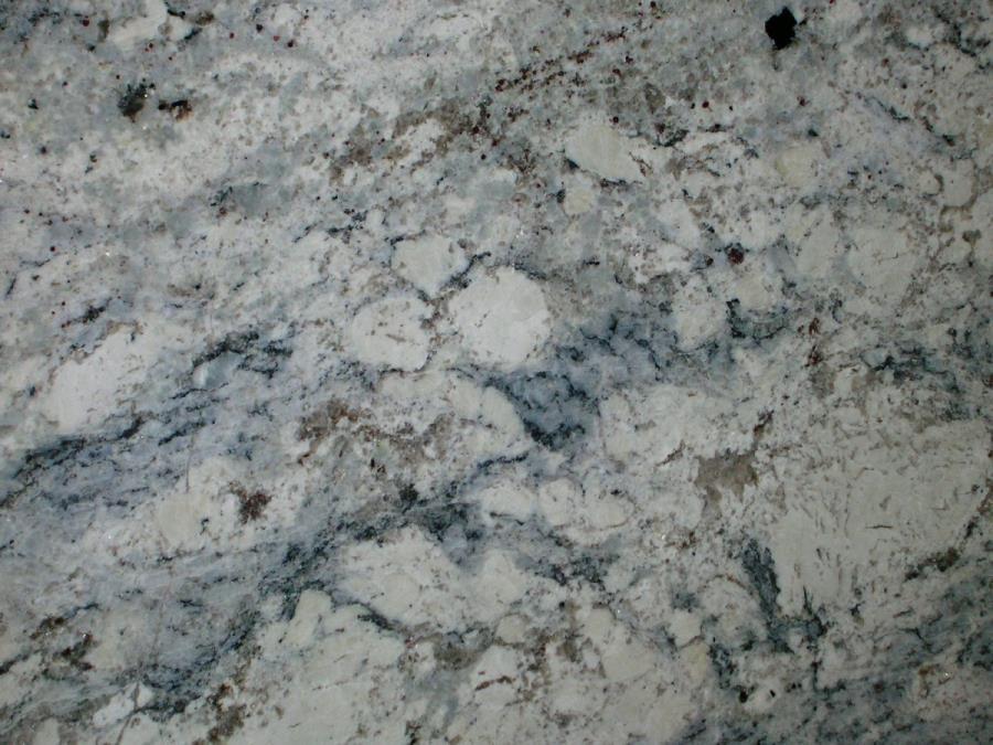 The Beauty Of White Ice Granite White Ice Granite Blue Granite Countertops Granite Countertops Kitchen