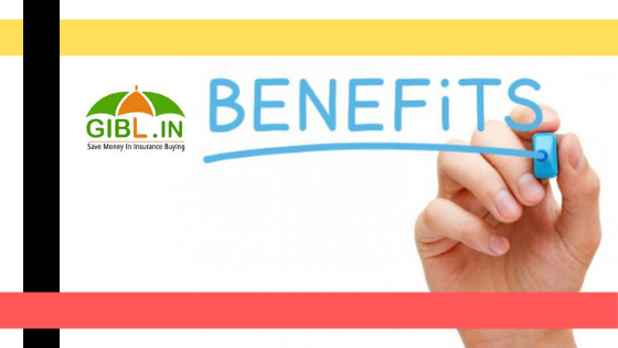 Benefits Of Oriental Car Insurance Car Insurance Benefit