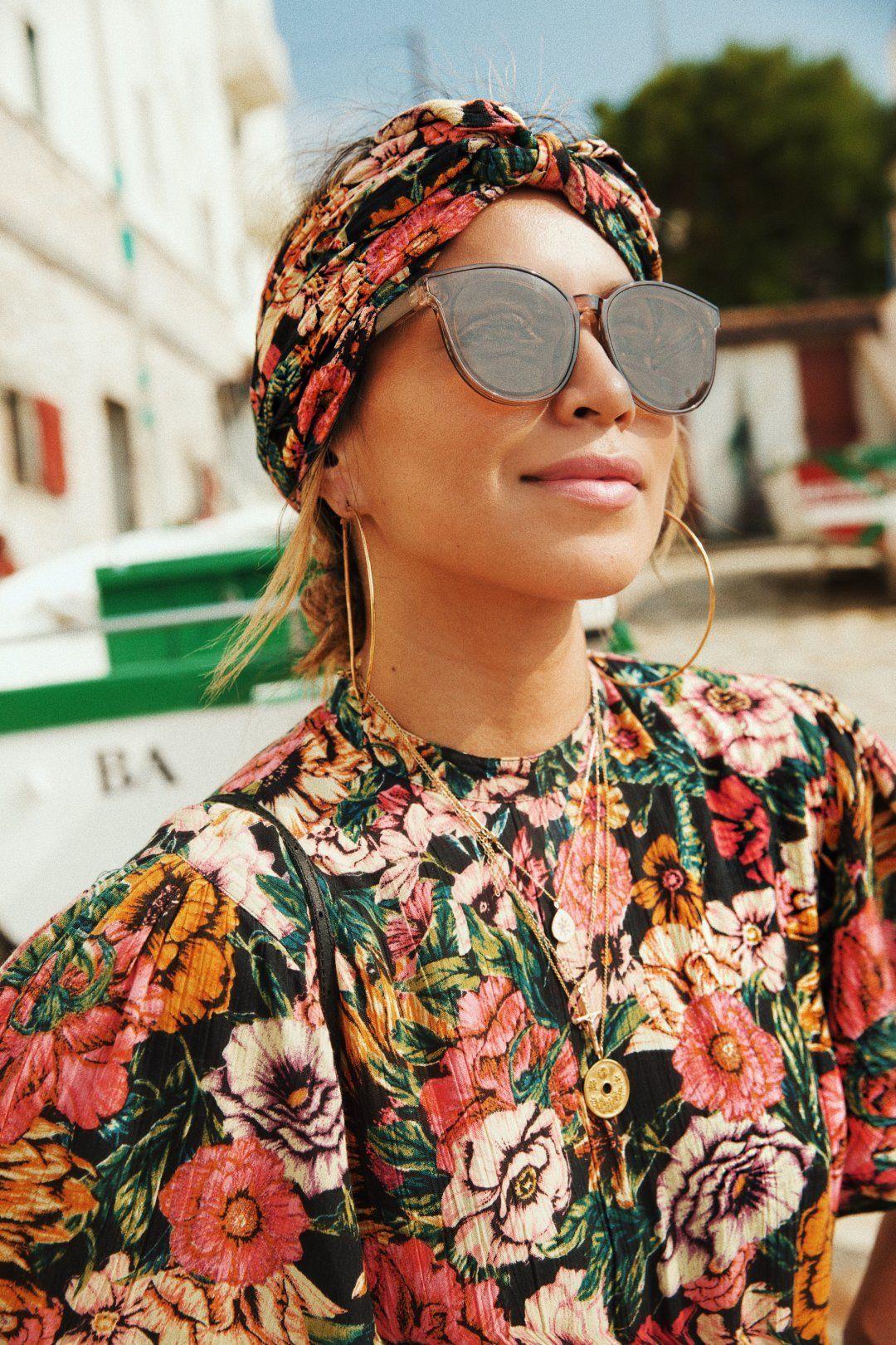d1416b1d322 Shop Desert Blossoms Top