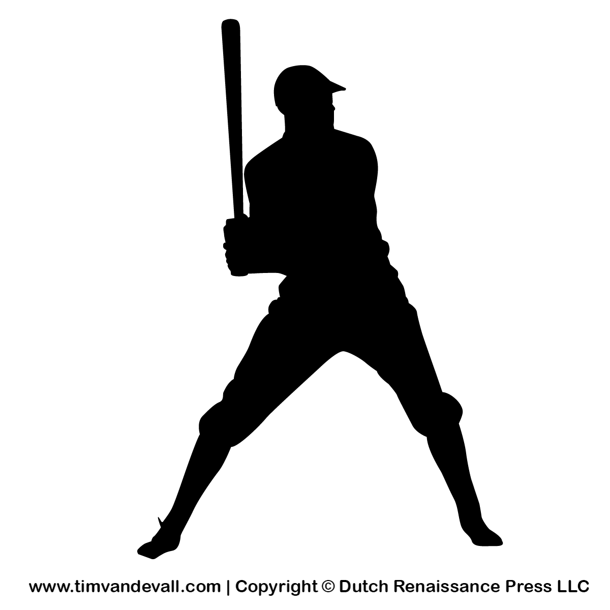 Baseball Player Silhouette Png 1200 1200 Silhouette Stencil Baseball Players Baseball Pictures