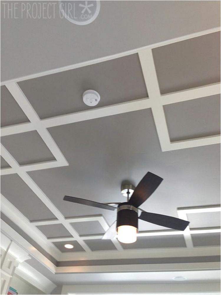 150 Admirable Living Room Ceiling Design Ideas Home Ceiling Ceiling Design Parade Of Homes