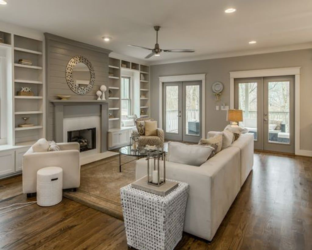 Best Colonnade Gray Sw 7641 Review By Laura Rugh Beige Living 400 x 300