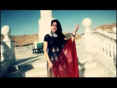 dunya ghazal First Song | Music | Pinterest | Songs, Music and Singing