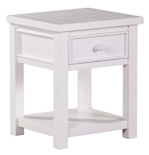 Balmoral Bedside Cabinet Products 1825 Interiors Bedside