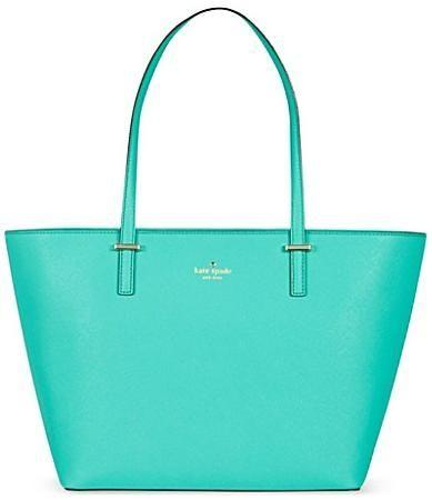 Join Motilo Solve Your Fashion Dilemma Fashion Bags Bags Handbag