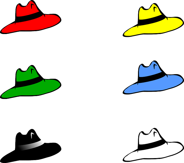 clker free vector images pixabay com