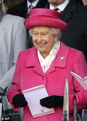 Royal princess named Charlotte Elizabeth Diana #dailymail
