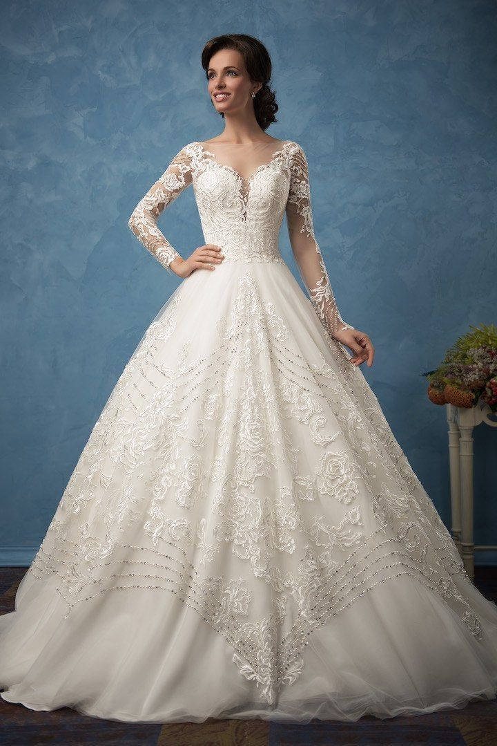 Awesome Can You Hire Wedding Dresses Model - Womens Dresses & Gowns ...